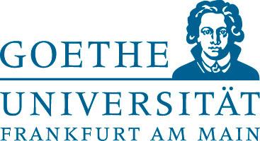 Logo_GoetheUniversitätFrankfurt