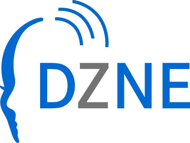 DZNE_Logo_2020