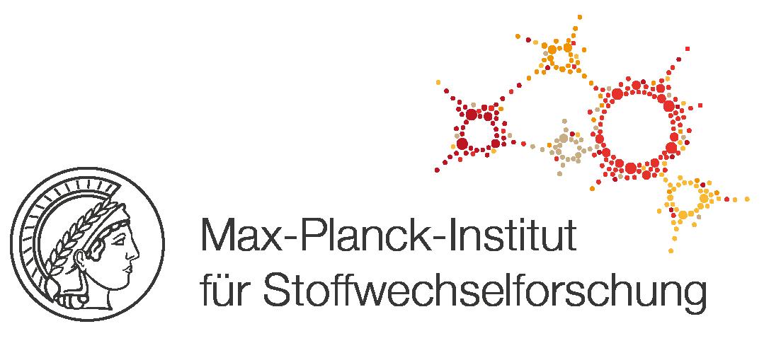 Logo_MPIfürStoffwechselforschung